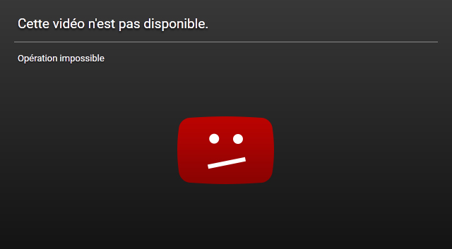 video_non_disponible